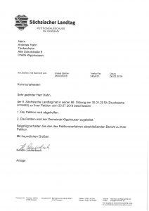 Antwort_auf_Petition_Taubenheim